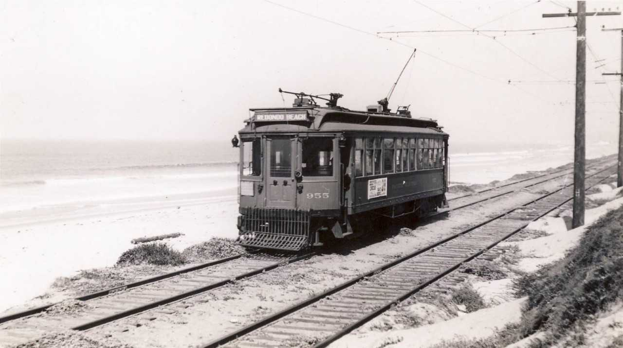 City of Redondo Beach - News Archive