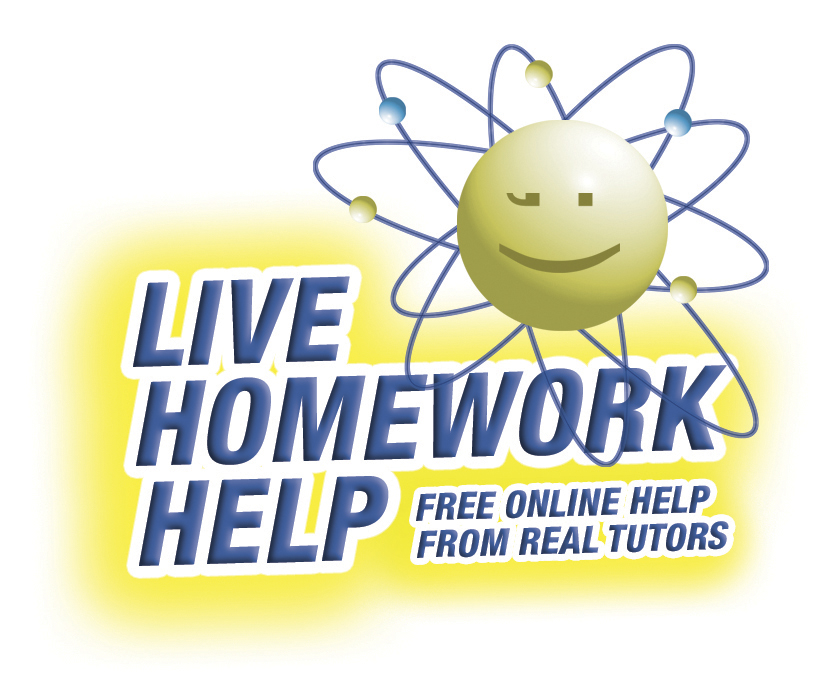 Charming City Of Beach Live Homework Help At The Beach Public Library Help Is Only A  Mouse