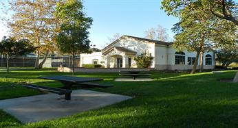 Alta Vista Community Center