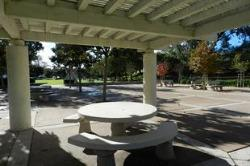 Andrews Park Picnic Area