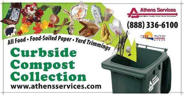 Curbside Compost Collection