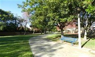 city of redondo beach lilienthal park