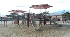 city of redondo beach perry park