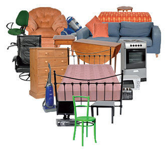 City Of Redondo Beach Bulky Item Amp E Waste Collection