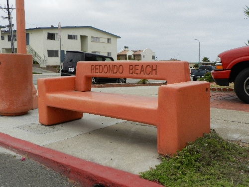 City Of Redondo Beach News Details