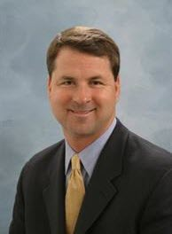Michael Webb, City Attorney